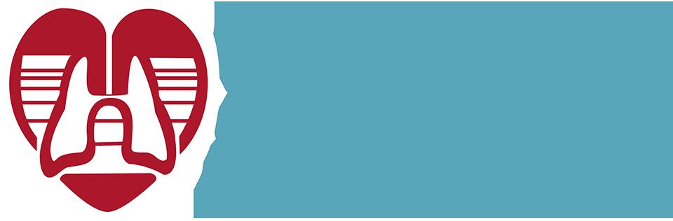 (ISCVPR) Indiana Society of Cardiovascular and Pulmonary Rehabilitation